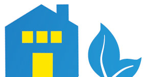 Property maintenance company Aylesbury and Bicester